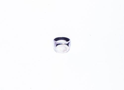 silveroak_anello_rettangolare_argento.jpg