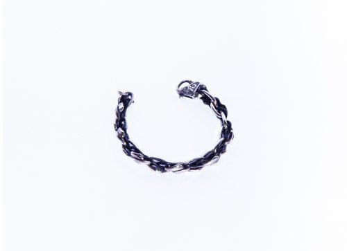 silveroak_bracciale_argento_filo_personalizzabile_.jpg