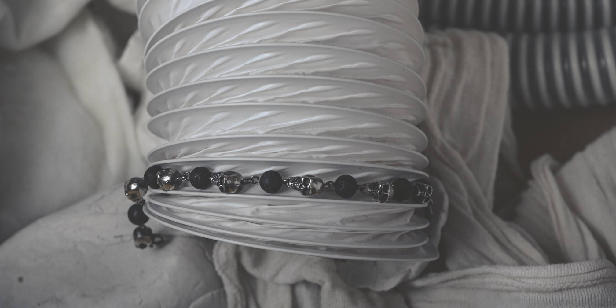 homeslider_silveroak