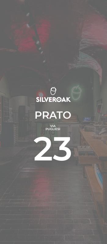 store_silveroak_prato