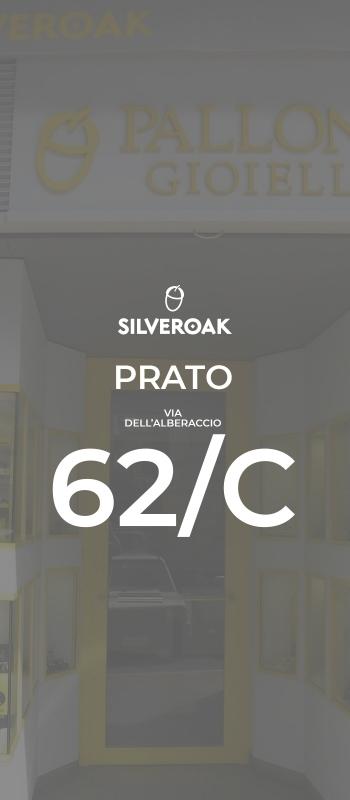store_silveroak_prato_gioe